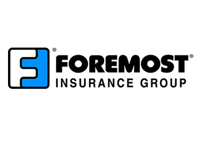 Foremost Insurance Company Logo