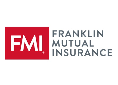 Franklin Mutual Insurance Company Logo